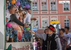 Carnival In Town
