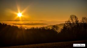 Good Morning Connecticut!