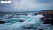Crushing Waves