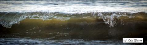 Wave No. 2