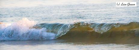 Wave No. 4
